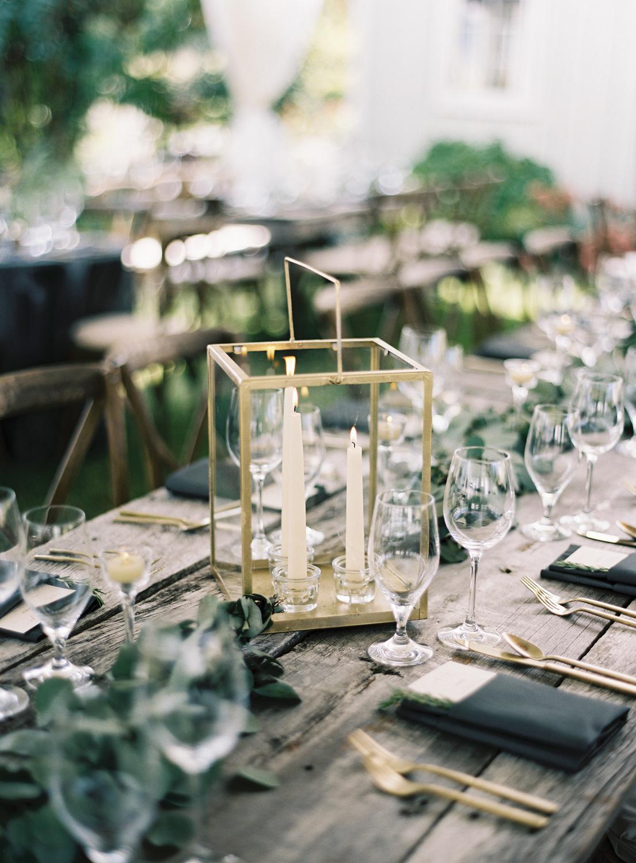 candle_light_ideas_for_a_wedding_3.jpg