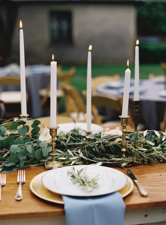 candle_light_ideas_for_a_wedding_7.jpg