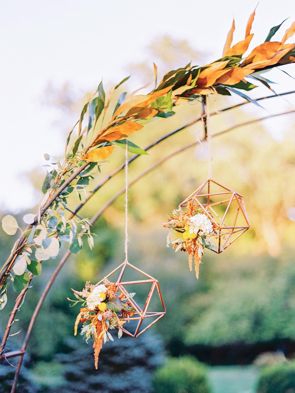 autumn_wedding_ideas_3.jpg