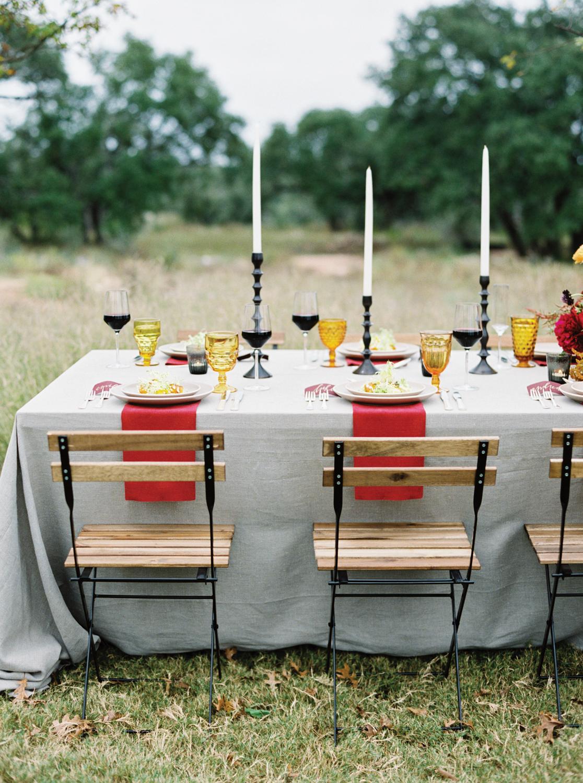 autumn_wedding_ideas_6.jpg