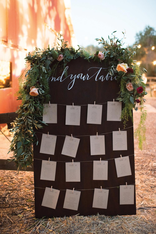 autumn_wedding_ideas_5.jpg