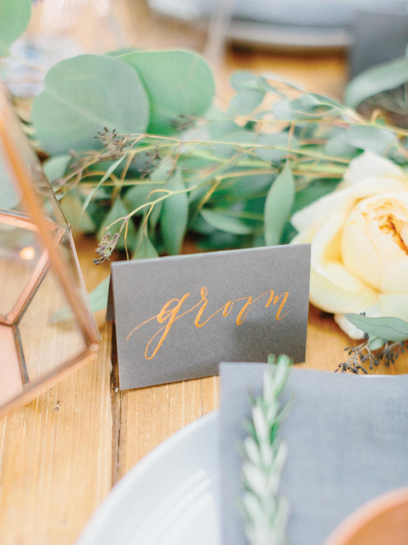 autumn_wedding_ideas_8.jpg