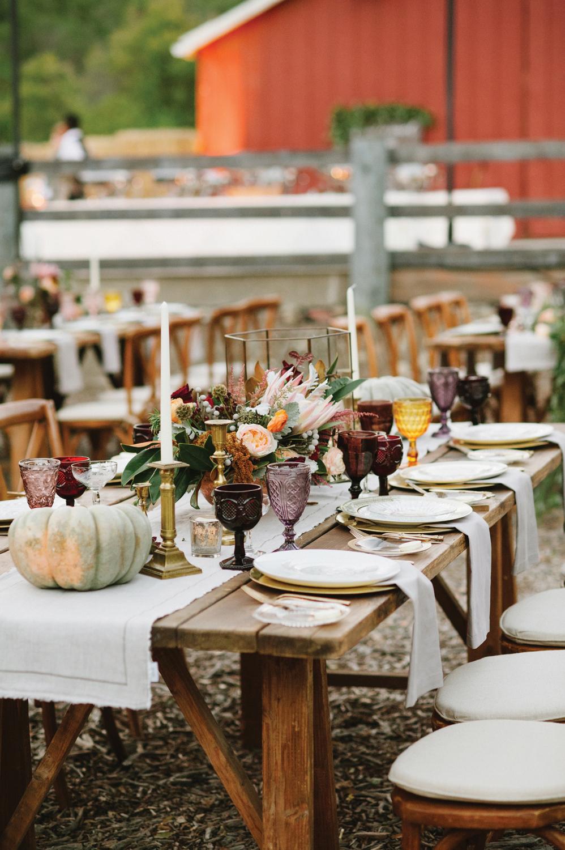 autumn_wedding_ideas_10.jpg