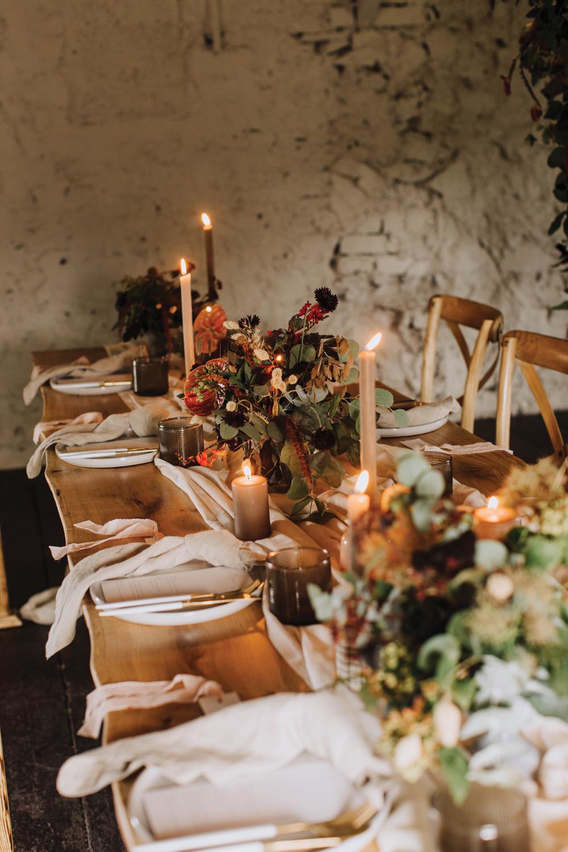 intimiate-wedding-venue-ireland-hillmount-3.jpg