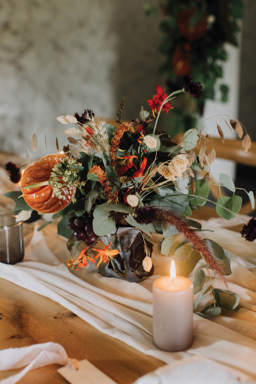 intimiate-wedding-venue-ireland-hillmount-5.jpg