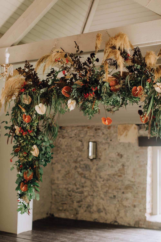 intimiate-wedding-venue-ireland-hillmount-7.jpg