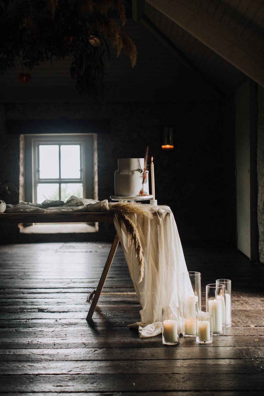 intimiate-wedding-venue-ireland-hillmount-13.jpg