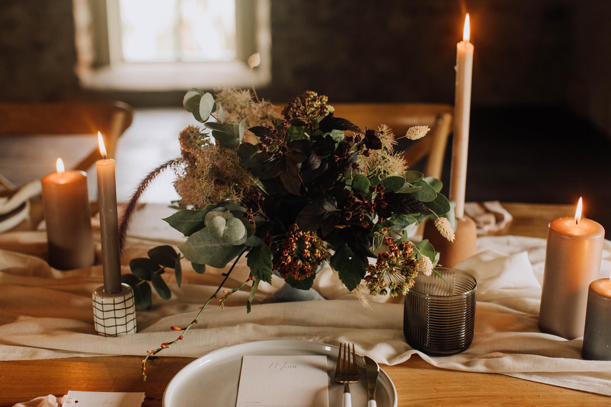 intimiate-wedding-venue-ireland-hillmount-15.jpg