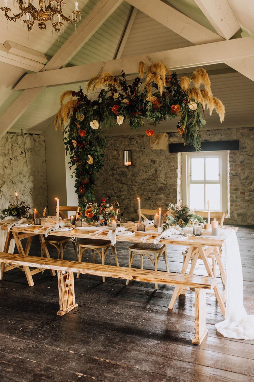 intimiate-wedding-venue-ireland-hillmount-16.jpg