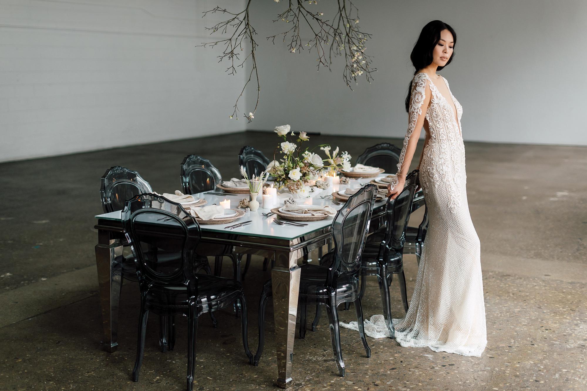 Wedding_venue_styling_global_trends_1.jpg