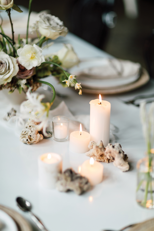 Wedding_venue_styling_global_trends_5.jpg