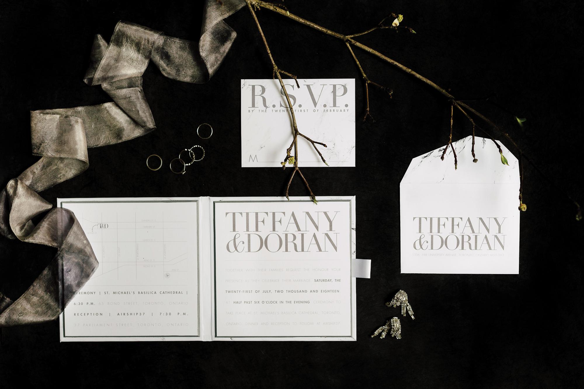 Wedding_venue_styling_global_trends_8.jpg