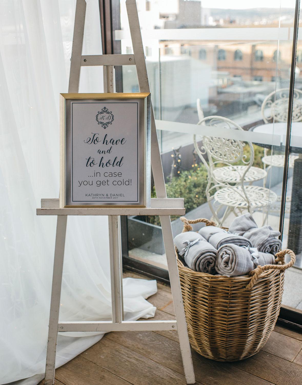 belfast_city_centre_wedding_merchant_hotel_5.jpg