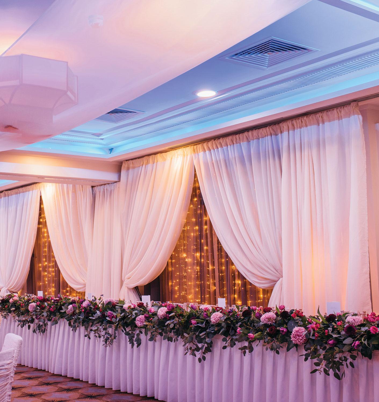 belfast_city_centre_wedding_merchant_hotel_10.jpg