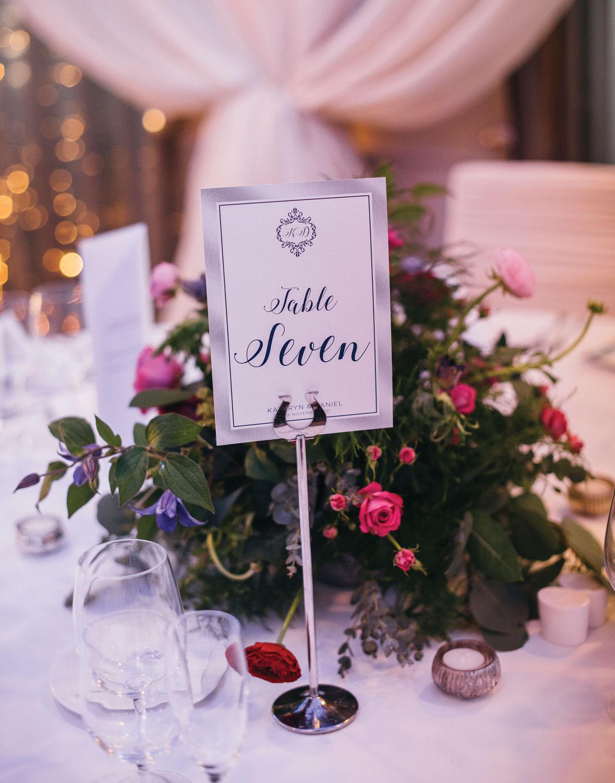 belfast_city_centre_wedding_merchant_hotel_9.jpg