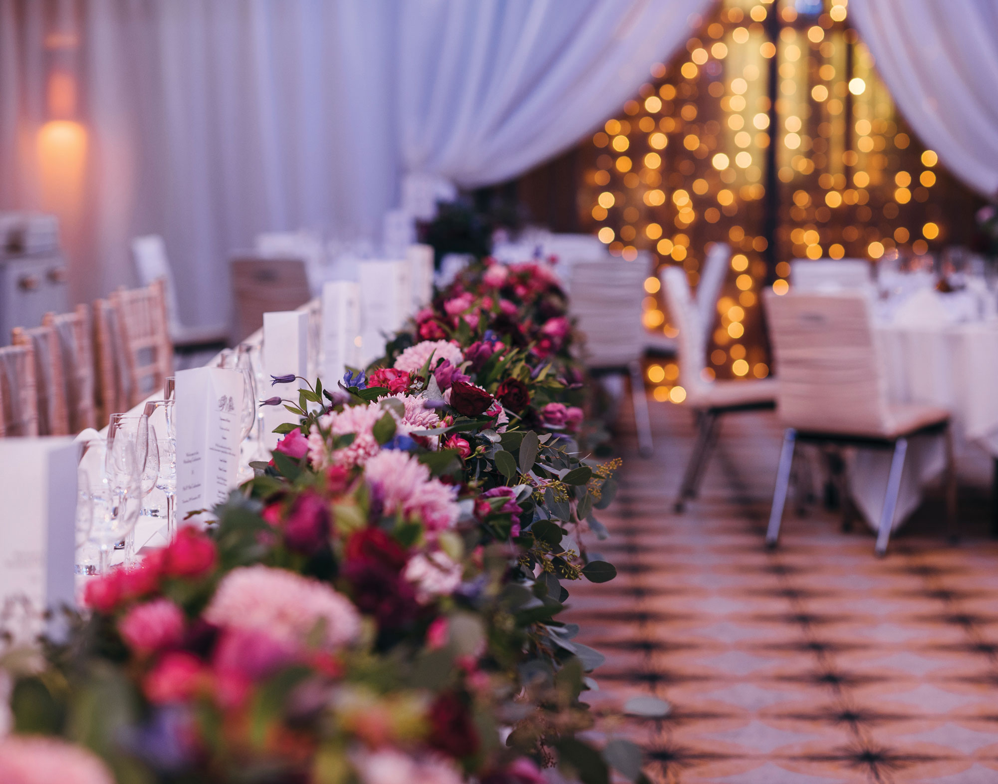 belfast_city_centre_wedding_merchant_hotel_16.jpg