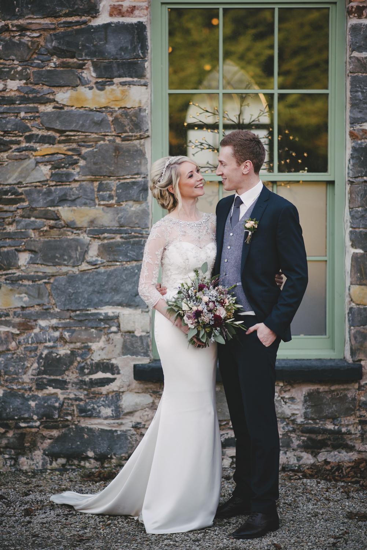 wedding_orange_tree_house_northern_ireland_1.jpg