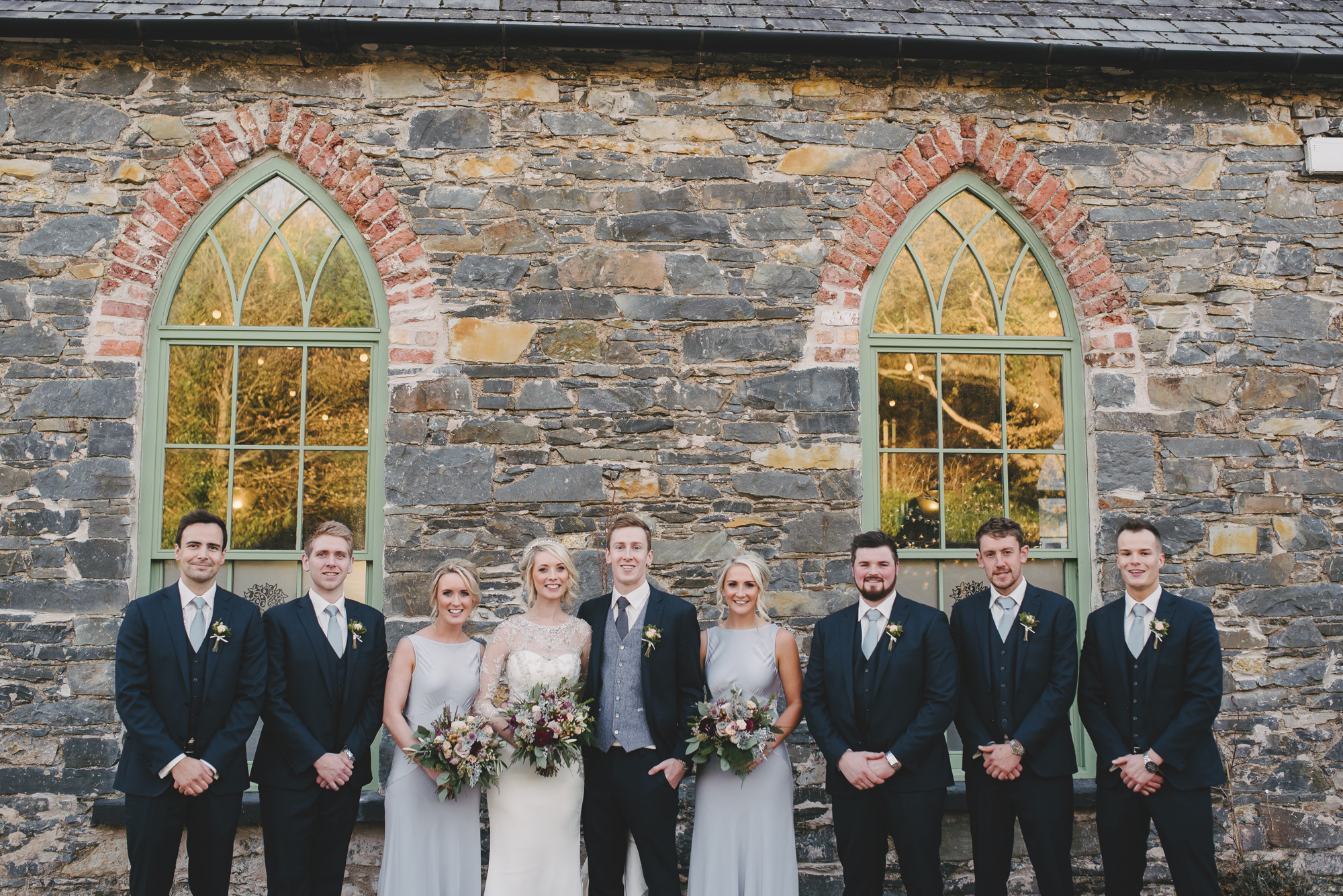 wedding_orange_tree_house_northern_ireland_4.jpg
