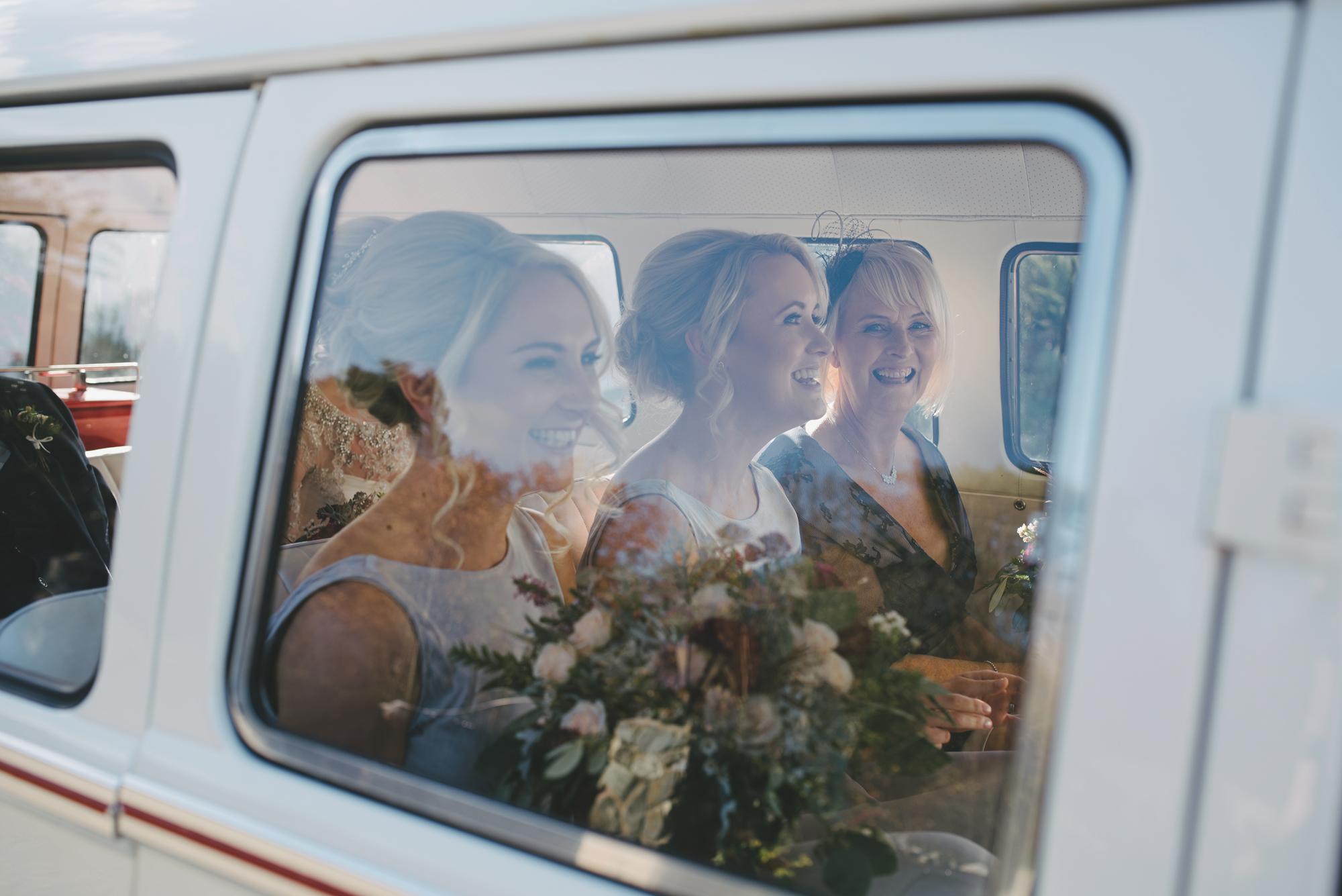 wedding_orange_tree_house_northern_ireland_11.jpg