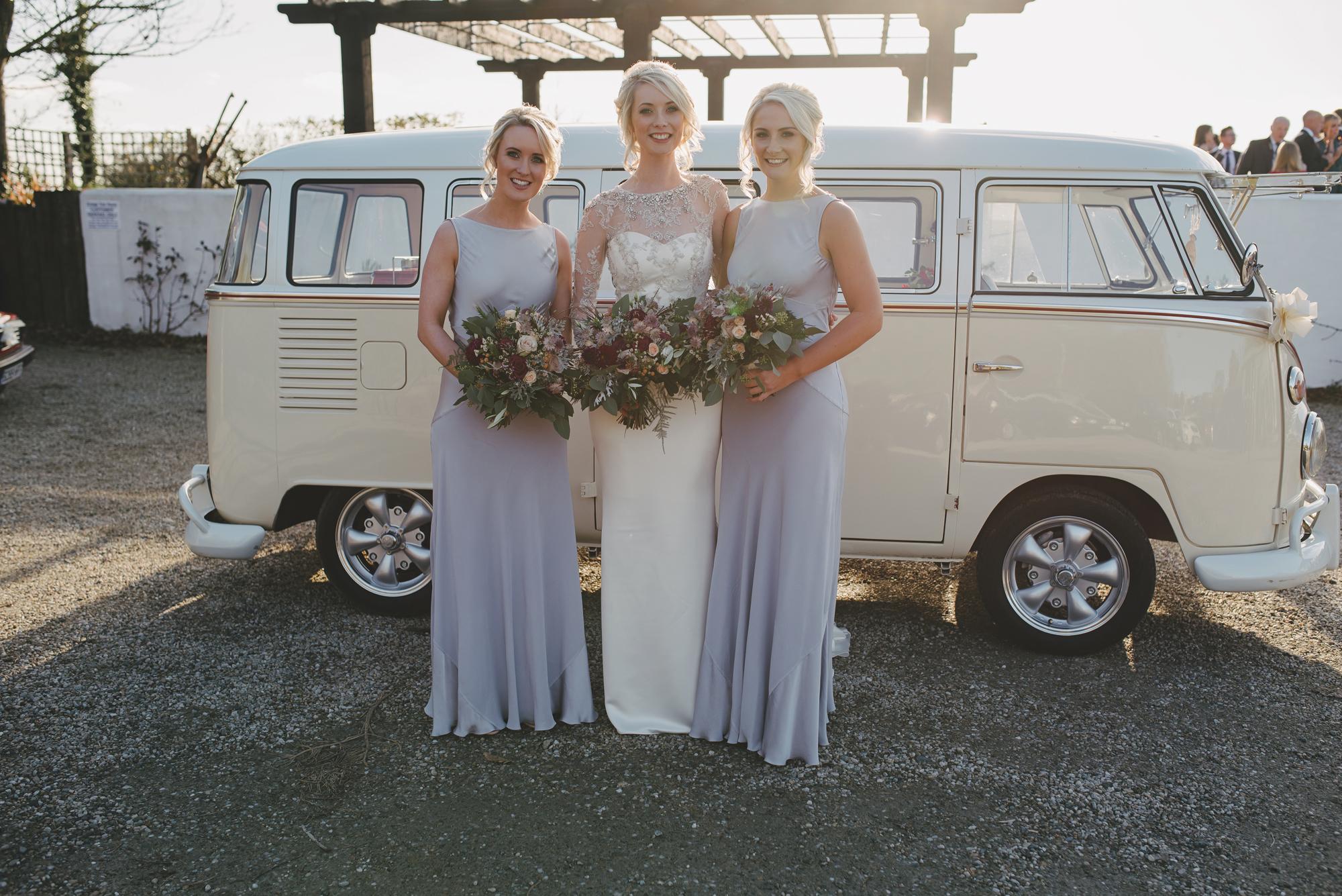 wedding_orange_tree_house_northern_ireland_13.jpg