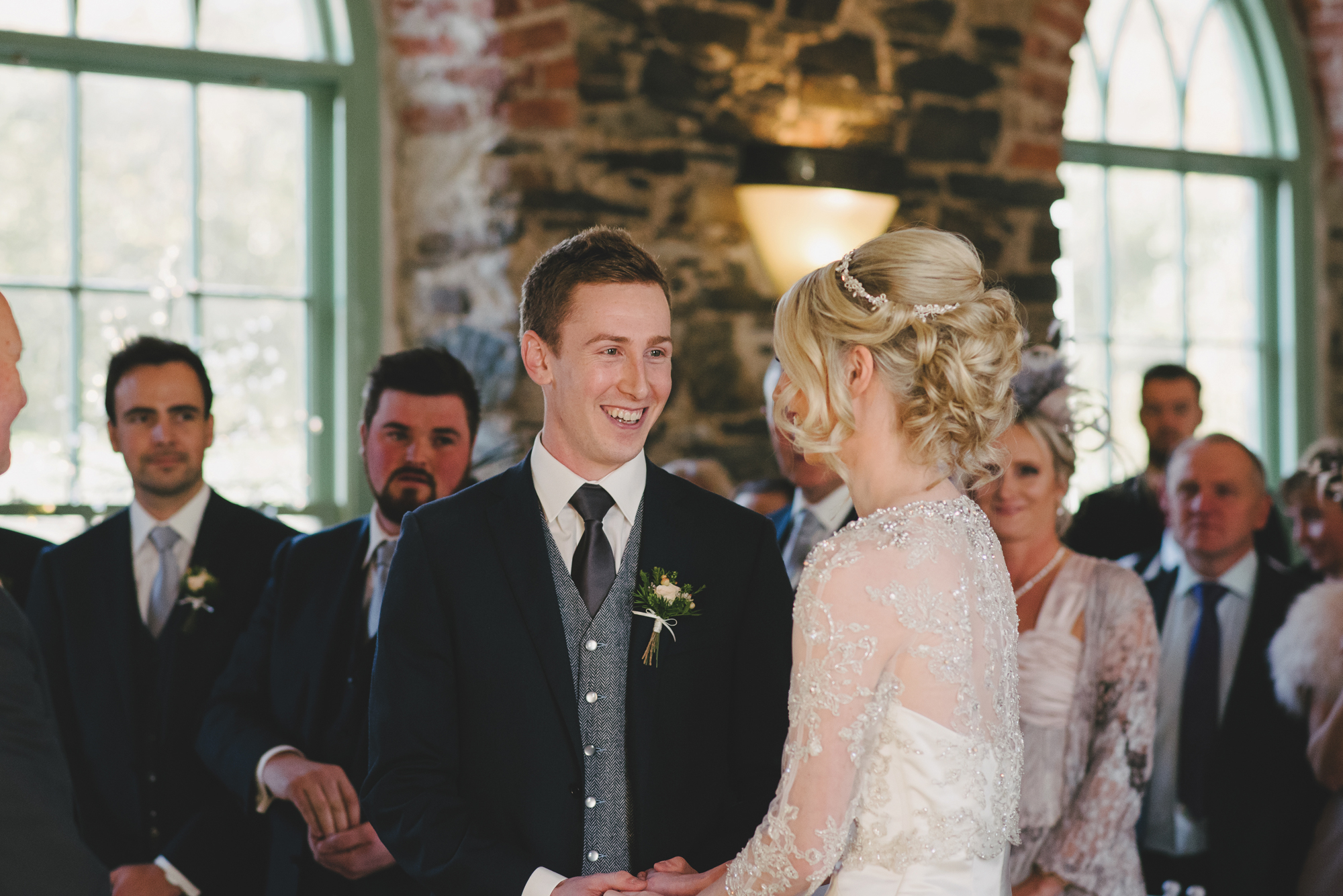 wedding_orange_tree_house_northern_ireland_12.jpg