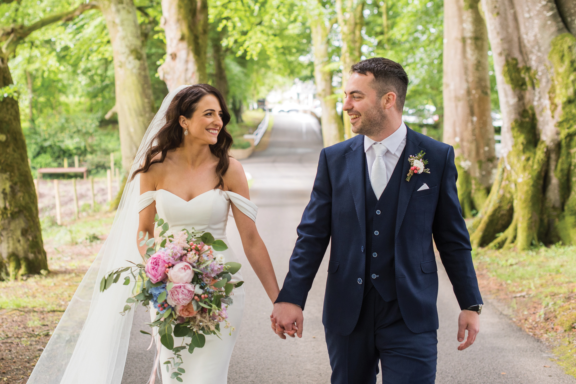 mark_barton_Wedding_photographer_northern_ireland_1.jpg