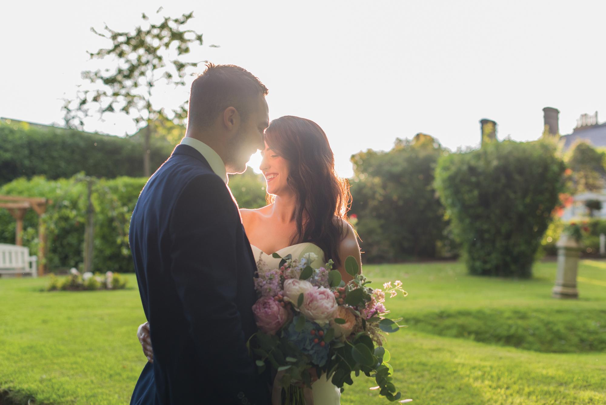 mark_barton_Wedding_photographer_northern_ireland_10.jpg