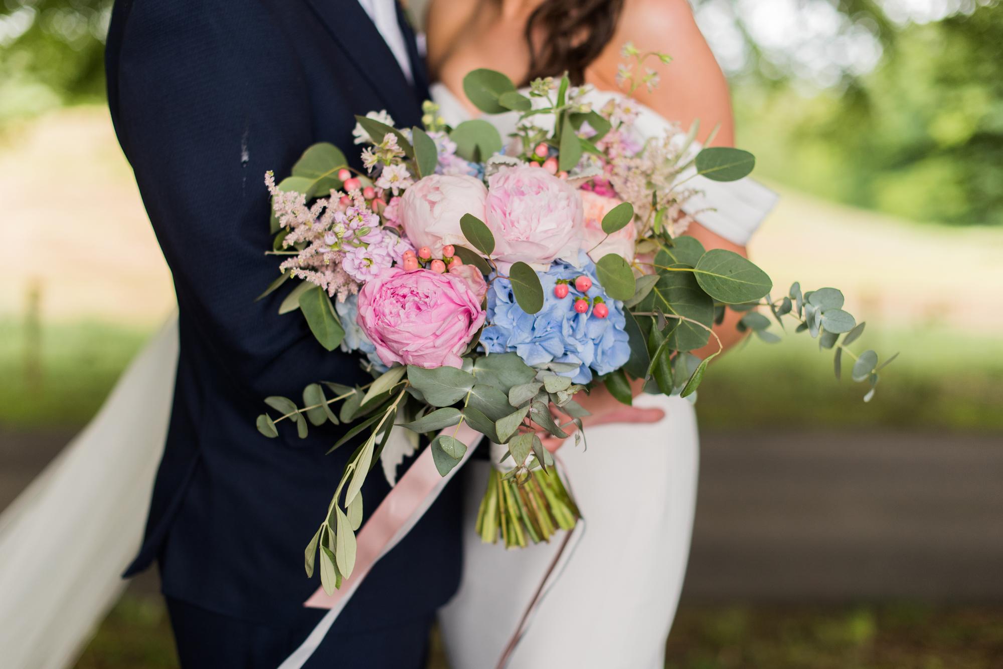 mark_barton_Wedding_photographer_northern_ireland_13.jpg