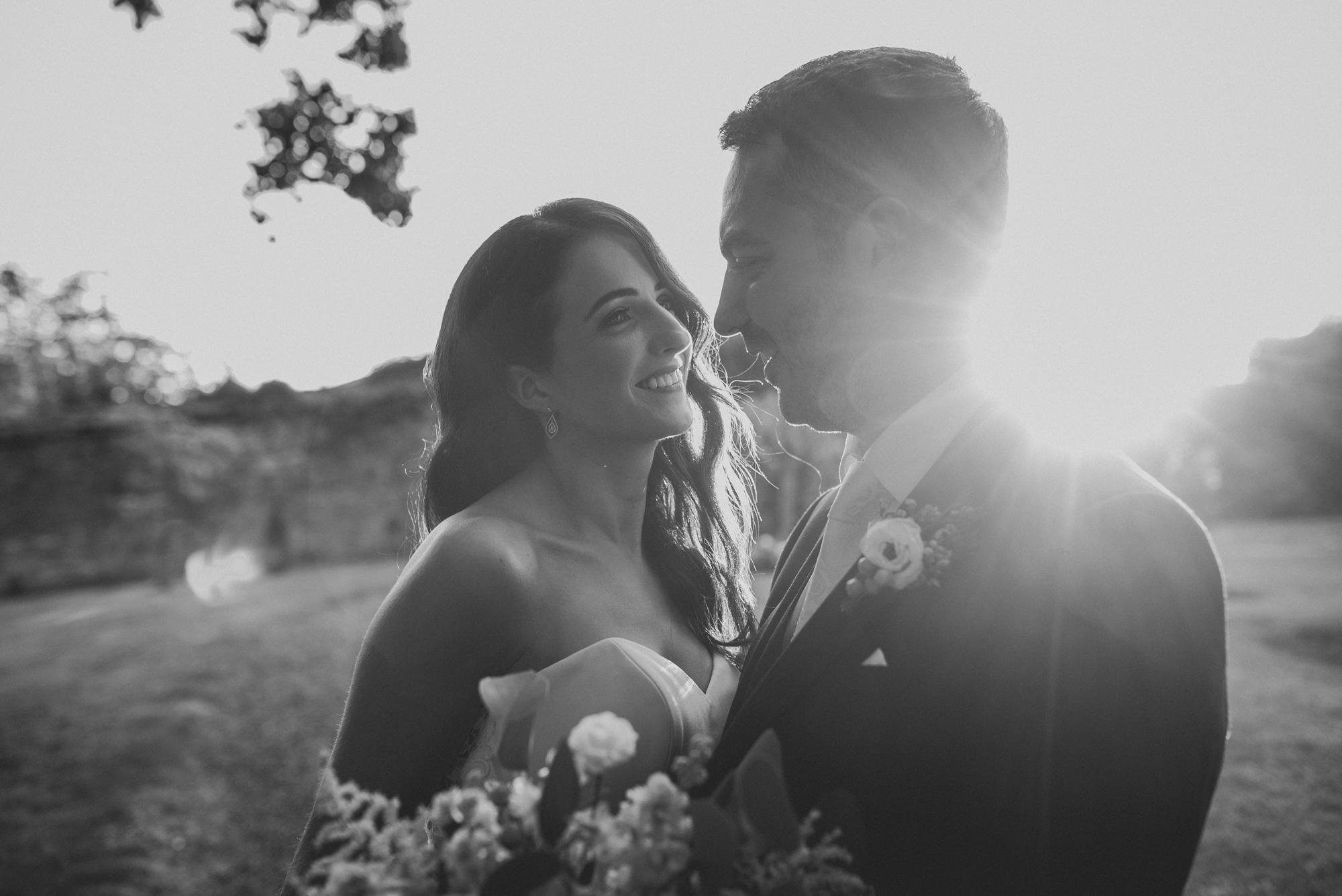mark_barton_Wedding_photographer_northern_ireland_14.jpg