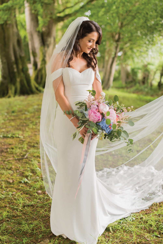 mark_barton_Wedding_photographer_northern_ireland_9.jpg