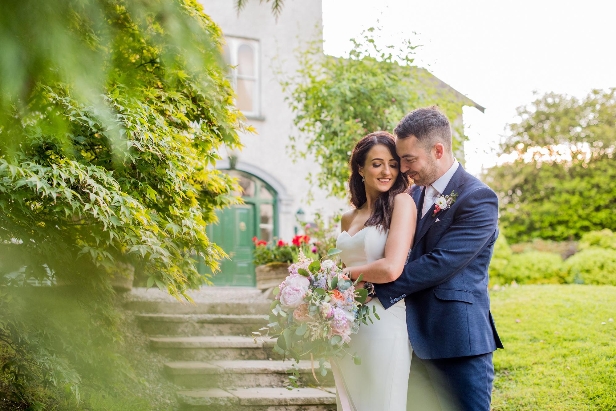 mark_barton_Wedding_photographer_northern_ireland_15.jpg