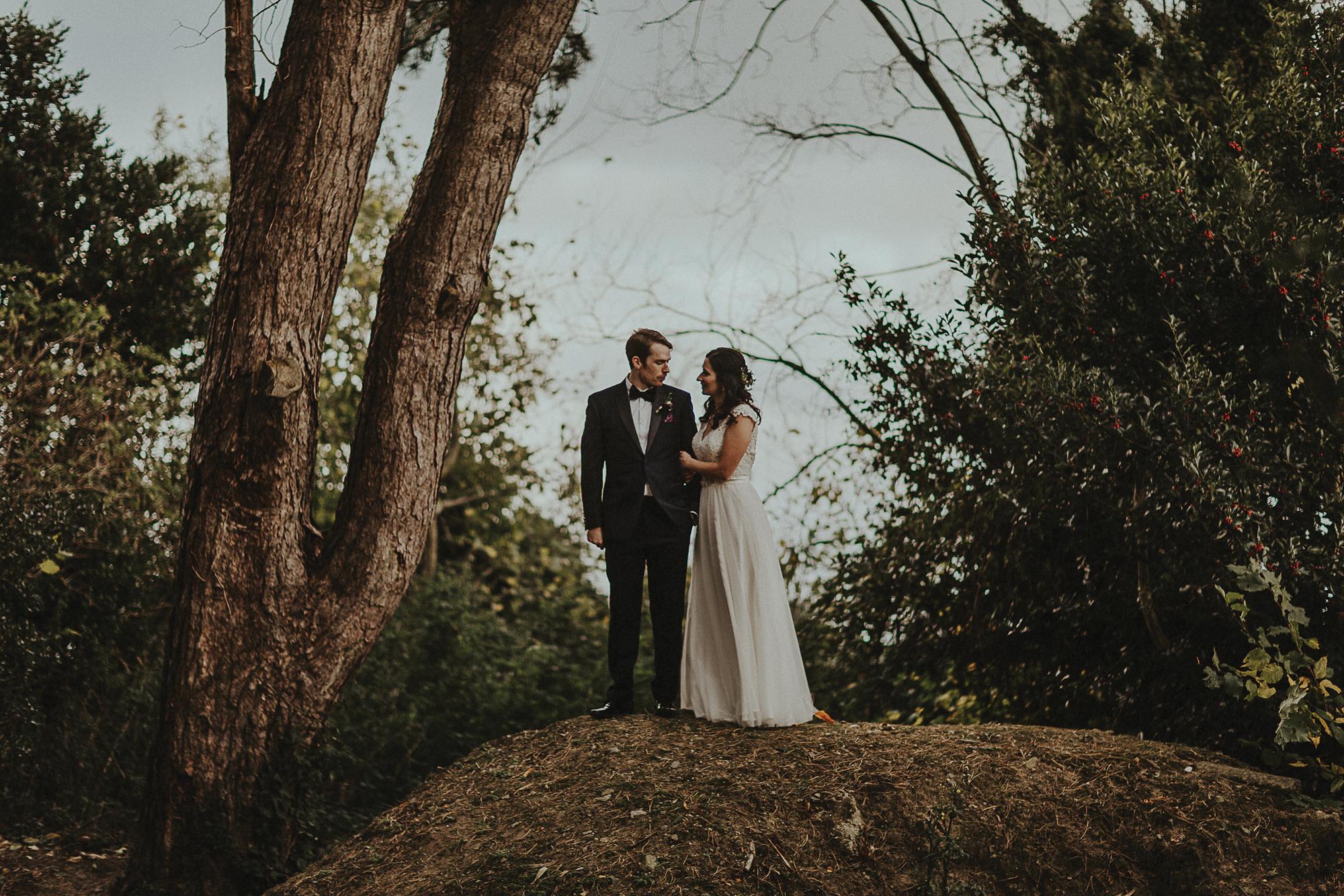 irish_wedding_photograpers_1.jpg