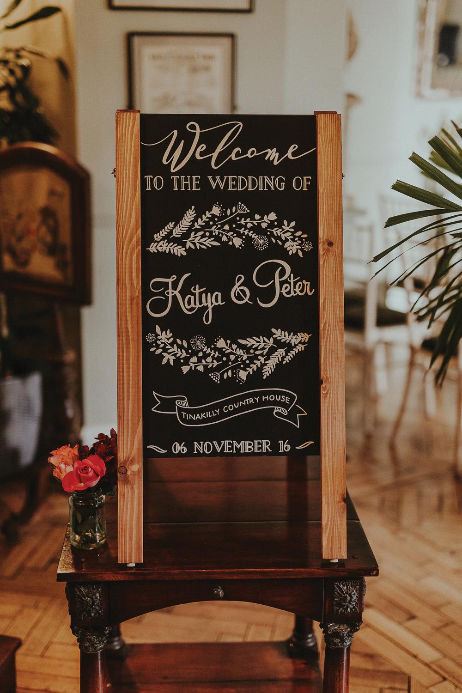 irish_wedding_photograpers_2.jpg