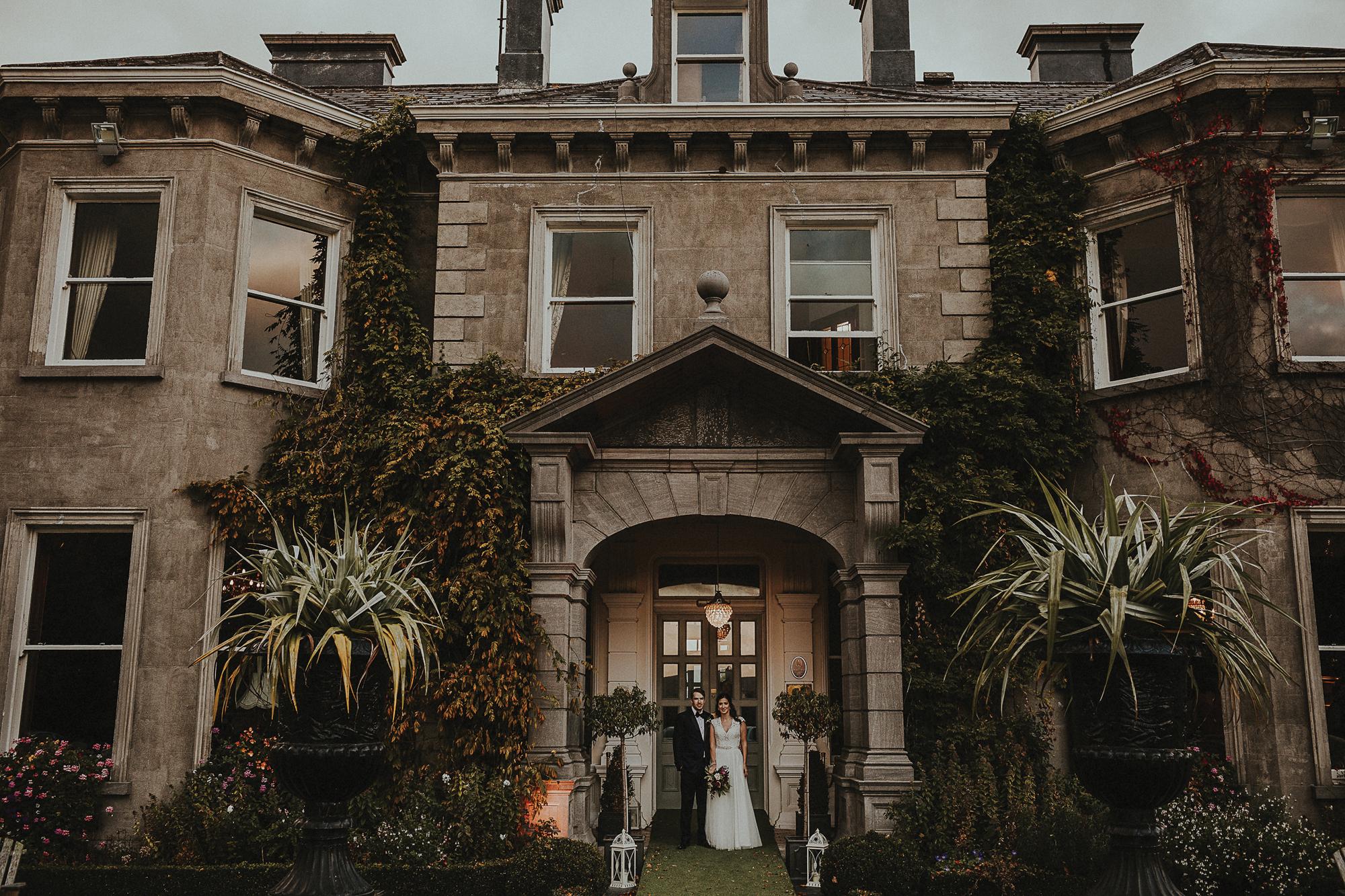 irish_wedding_photograpers_3.jpg
