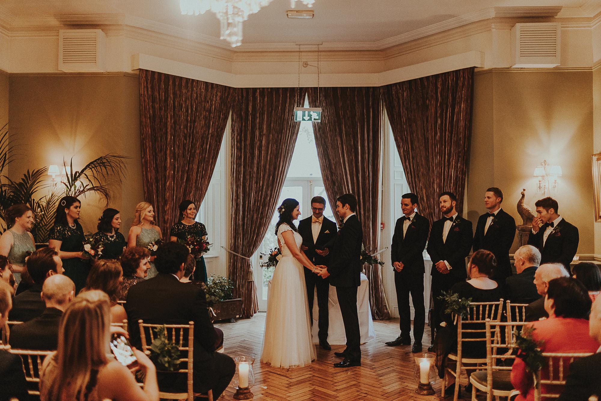 irish_wedding_photograpers_4.jpg