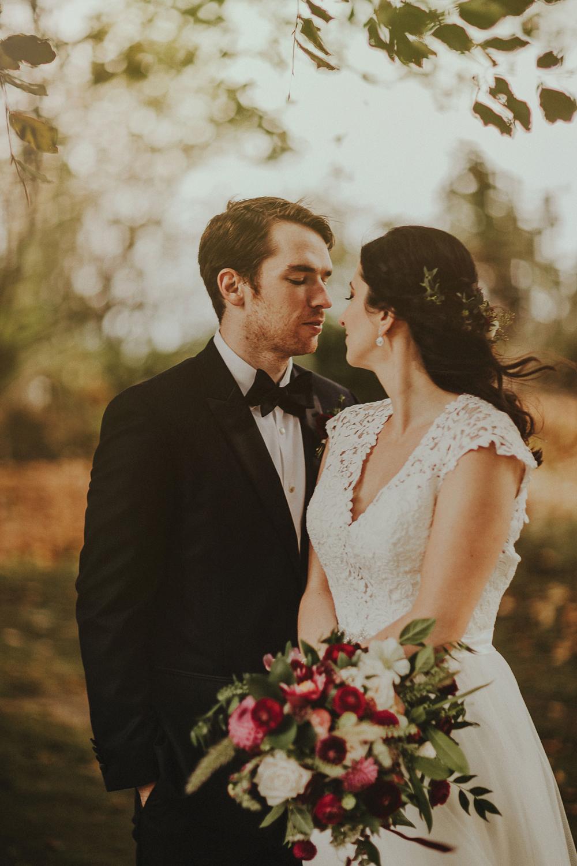 irish_wedding_photograpers_6.jpg