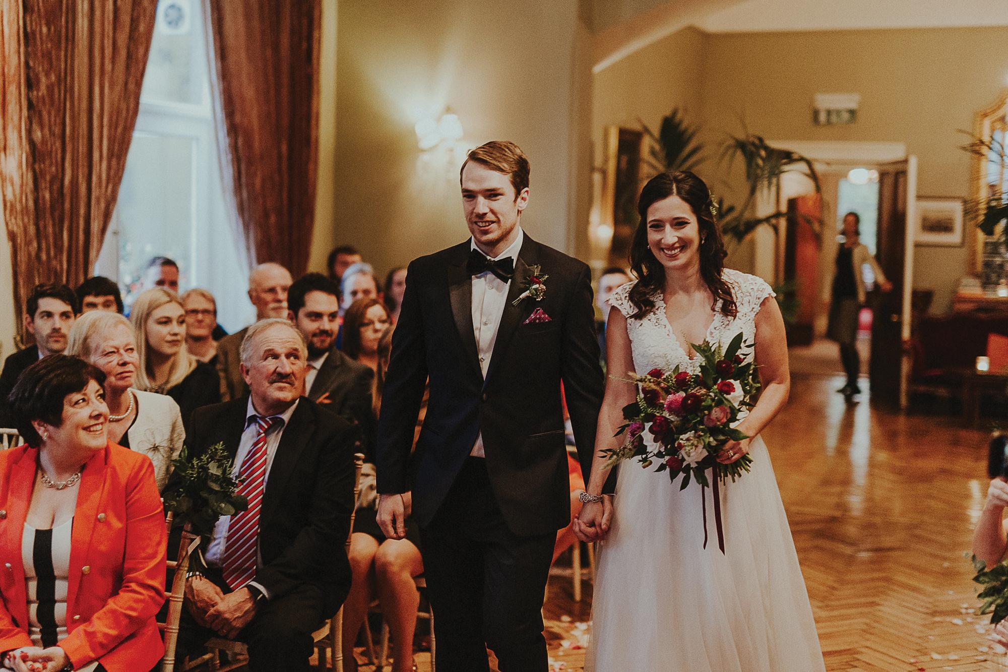 irish_wedding_photograpers_5.jpg