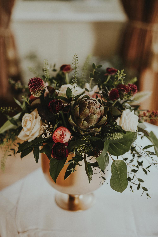 irish_wedding_photograpers_9.jpg