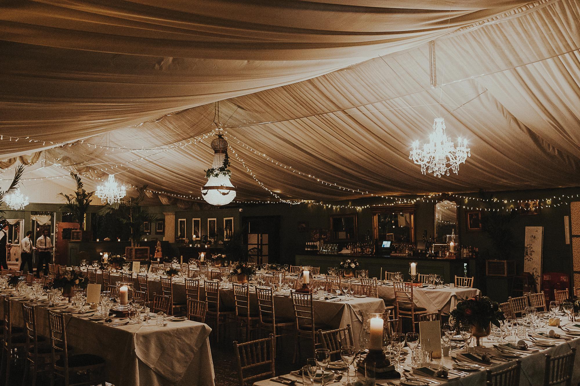 irish_wedding_photograpers_8.jpg