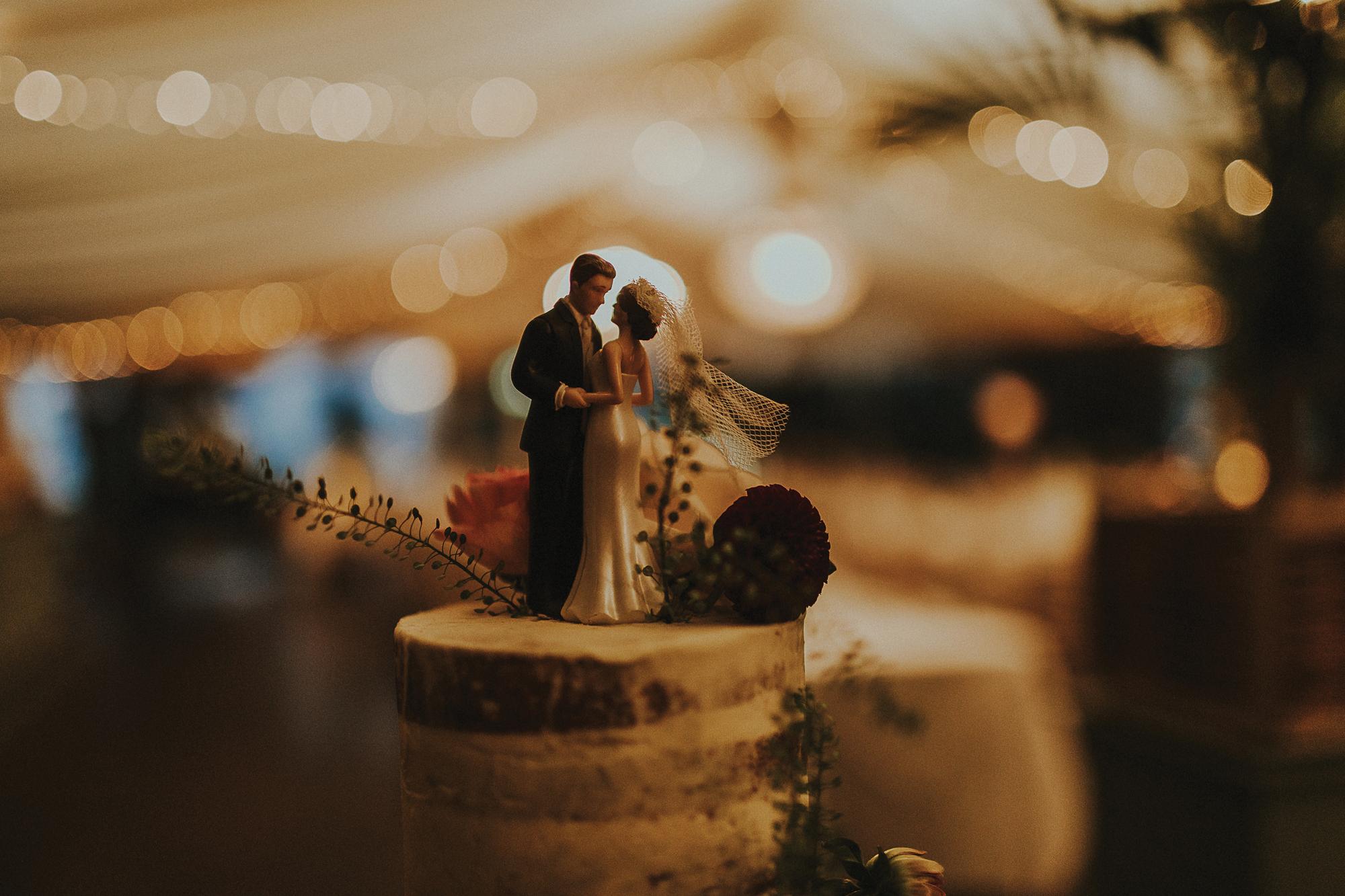 irish_wedding_photograpers_11.jpg