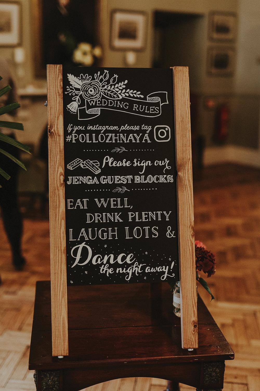 irish_wedding_photograpers_10.jpg