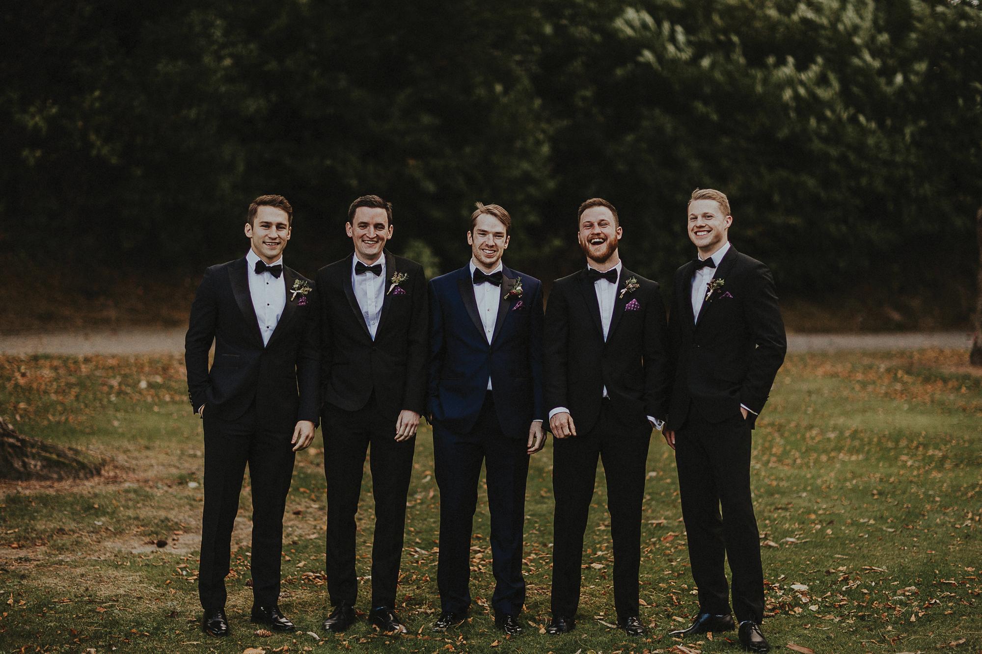 irish_wedding_photograpers_12.jpg