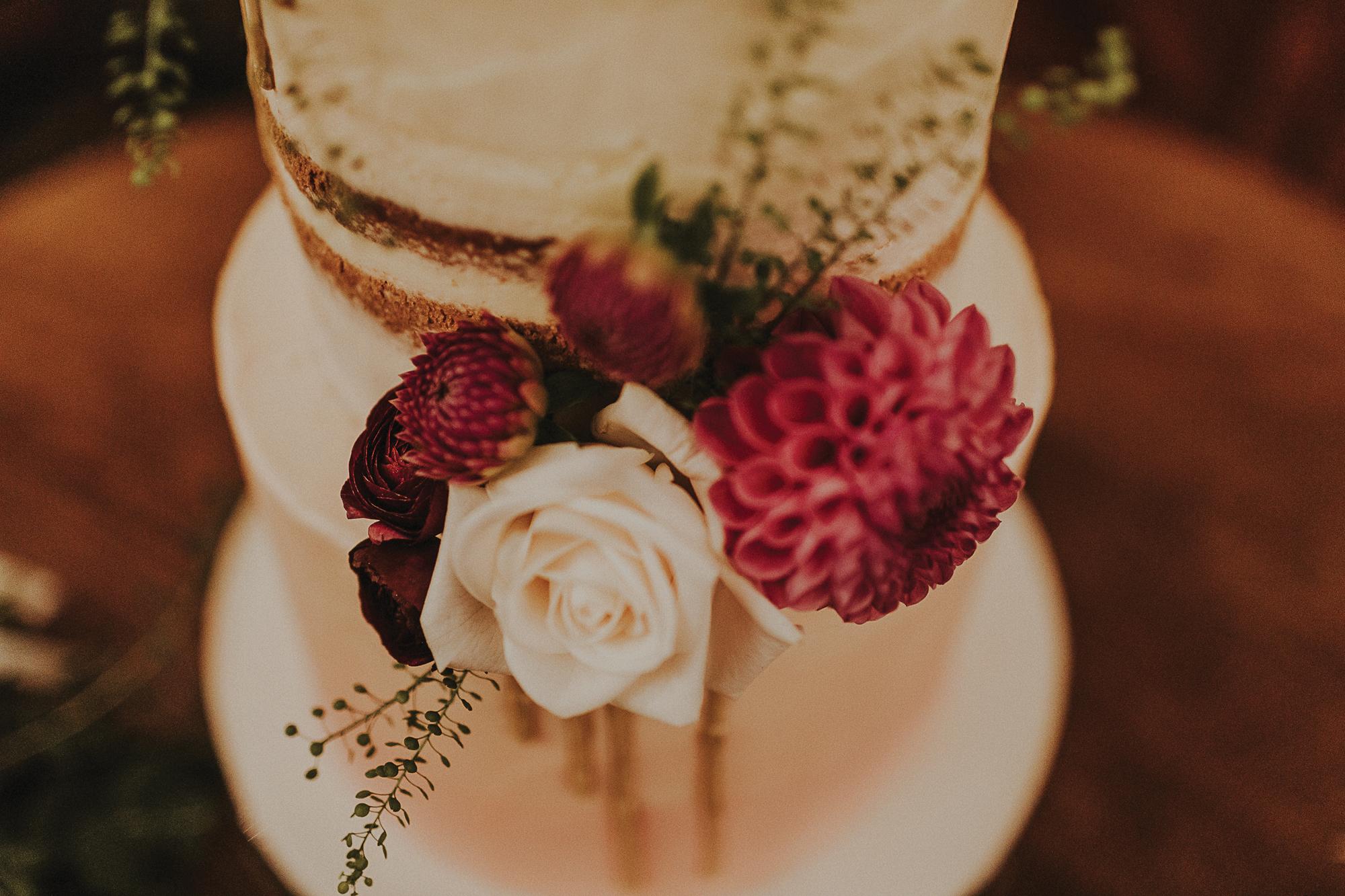 irish_wedding_photograpers_13.jpg