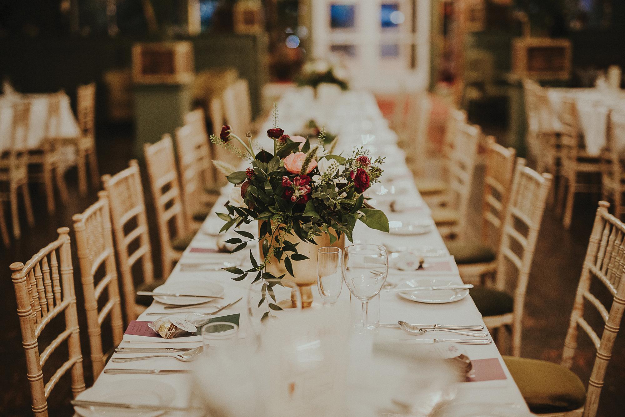 irish_wedding_photograpers_14.jpg