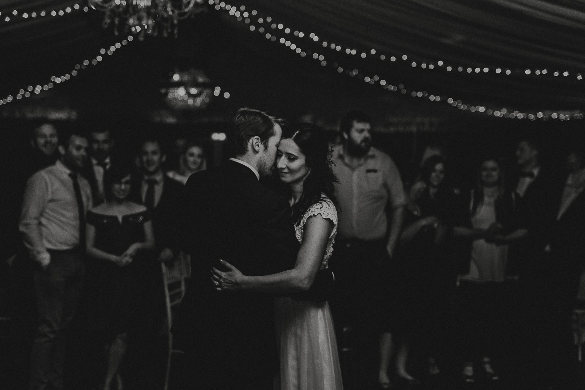 irish_wedding_photograpers_15.jpg