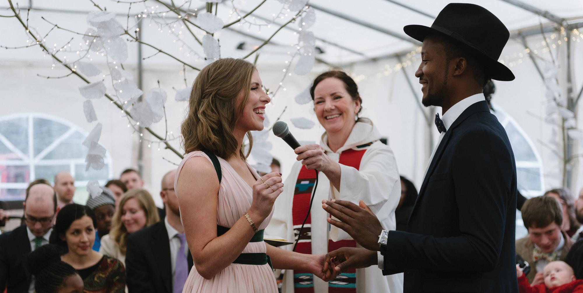 real_irish_wedding_inspire_Weddings_magazine_4.jpg