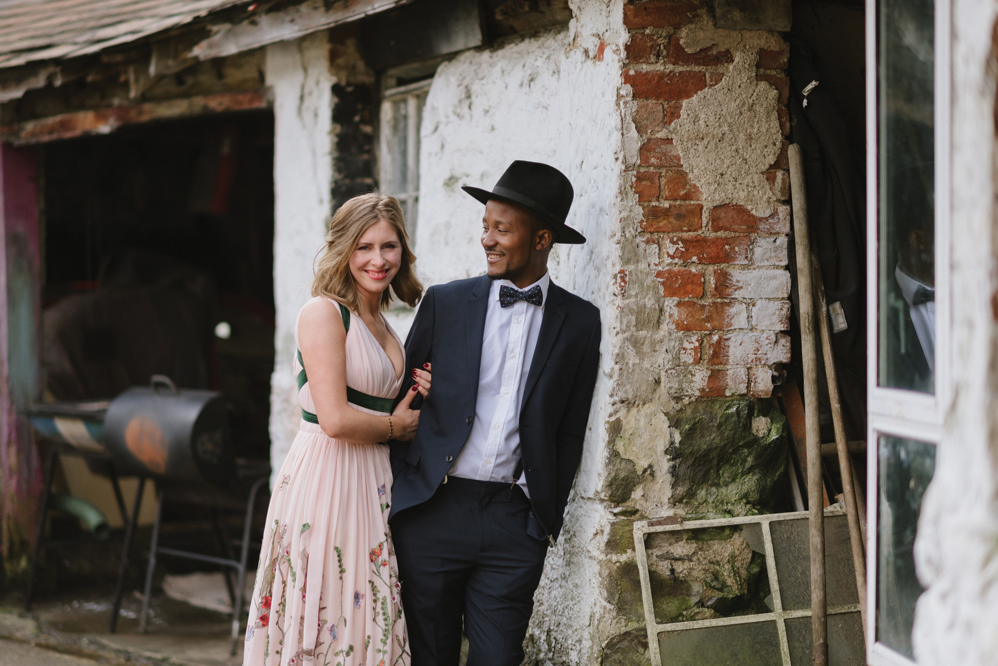 real_irish_wedding_inspire_Weddings_magazine_3.jpg