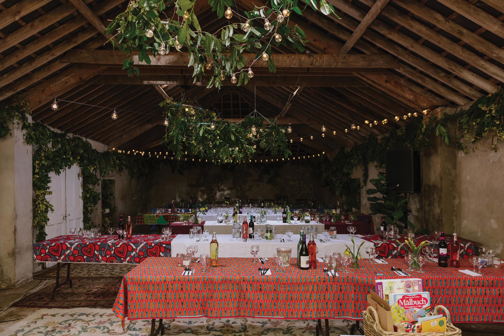 real_irish_wedding_inspire_Weddings_magazine_7.jpg
