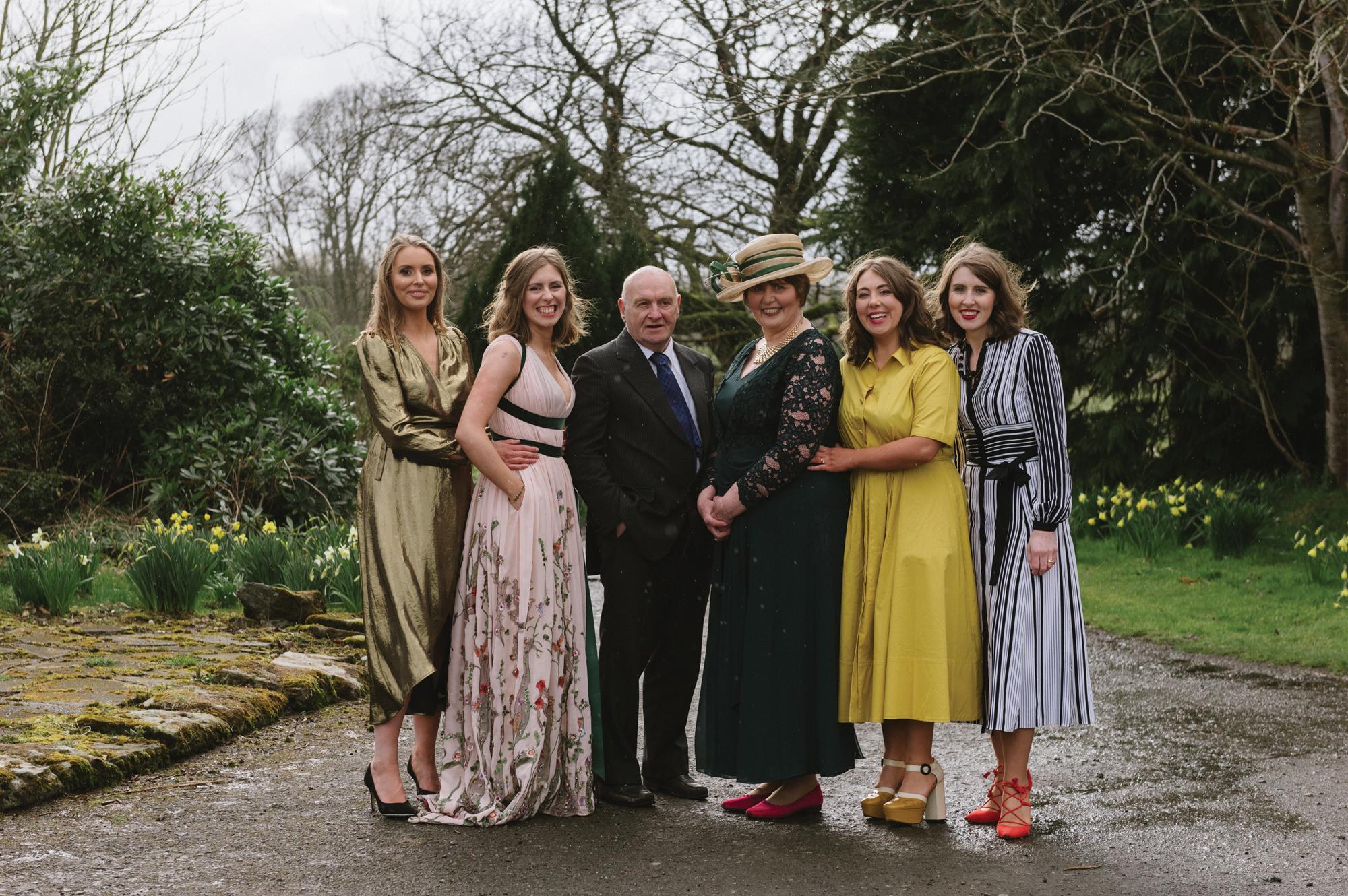 real_irish_wedding_inspire_Weddings_magazine_9.jpg