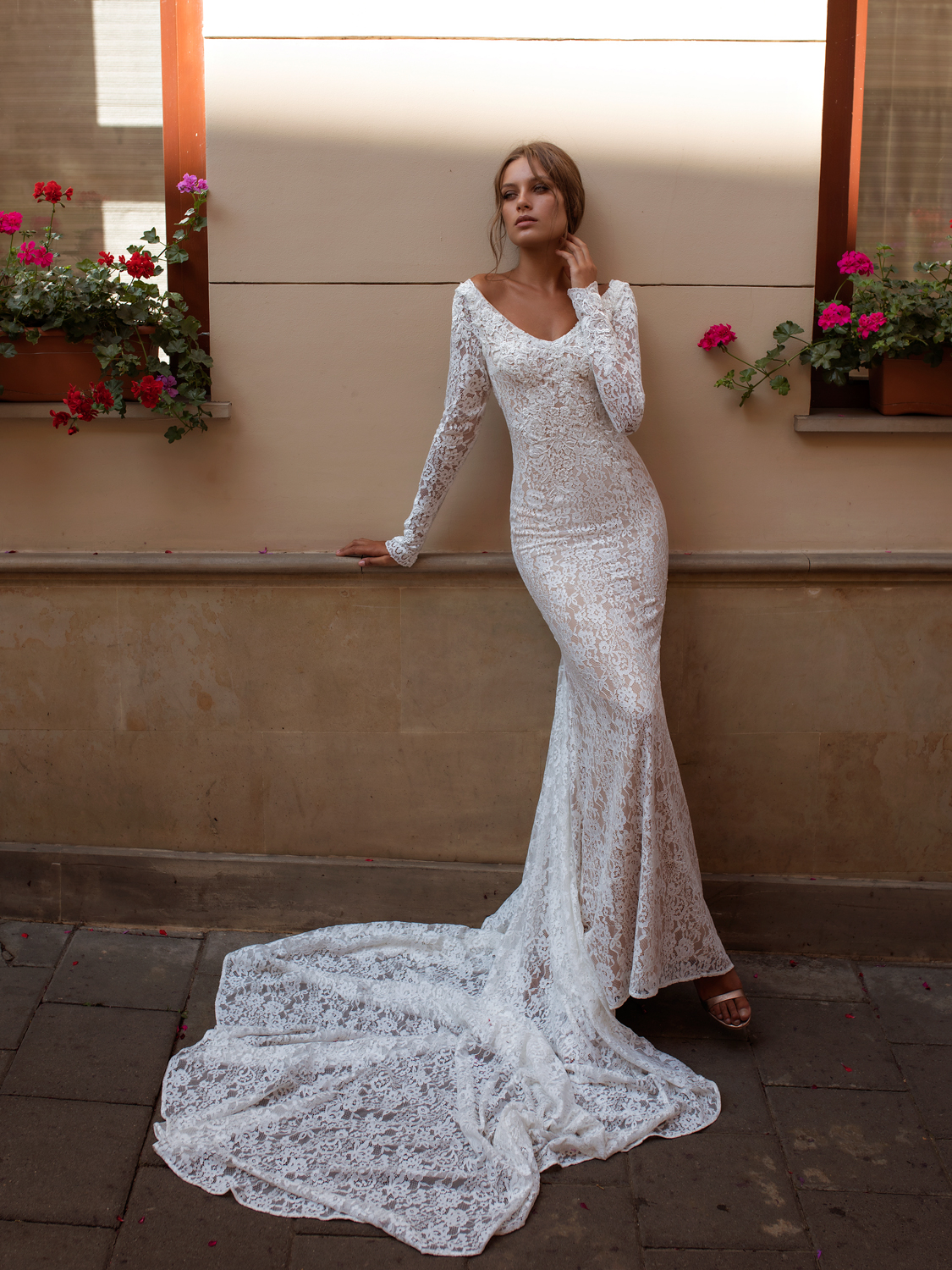 liri_designer_Wedding_Dress_Hili.jpg